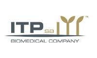 ITP S.A.